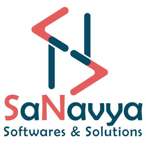 Sanavya Softwares and Solutions